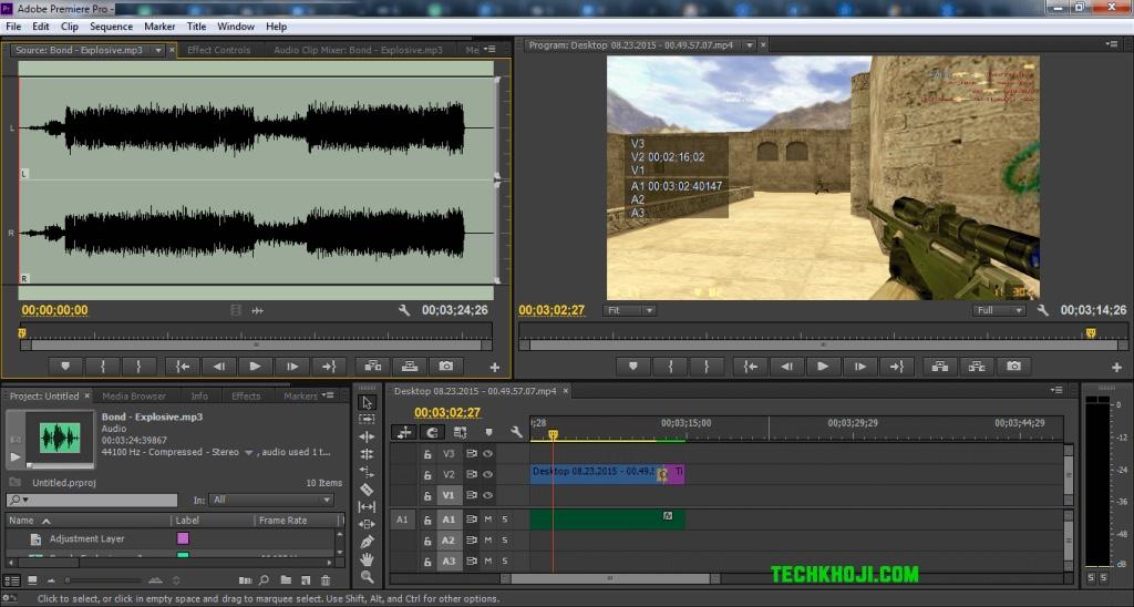 Adobe-Premiere-Pro-CC-1024×548