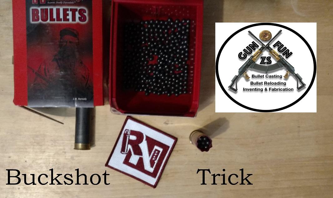 Buckshot Trick Thumb 2