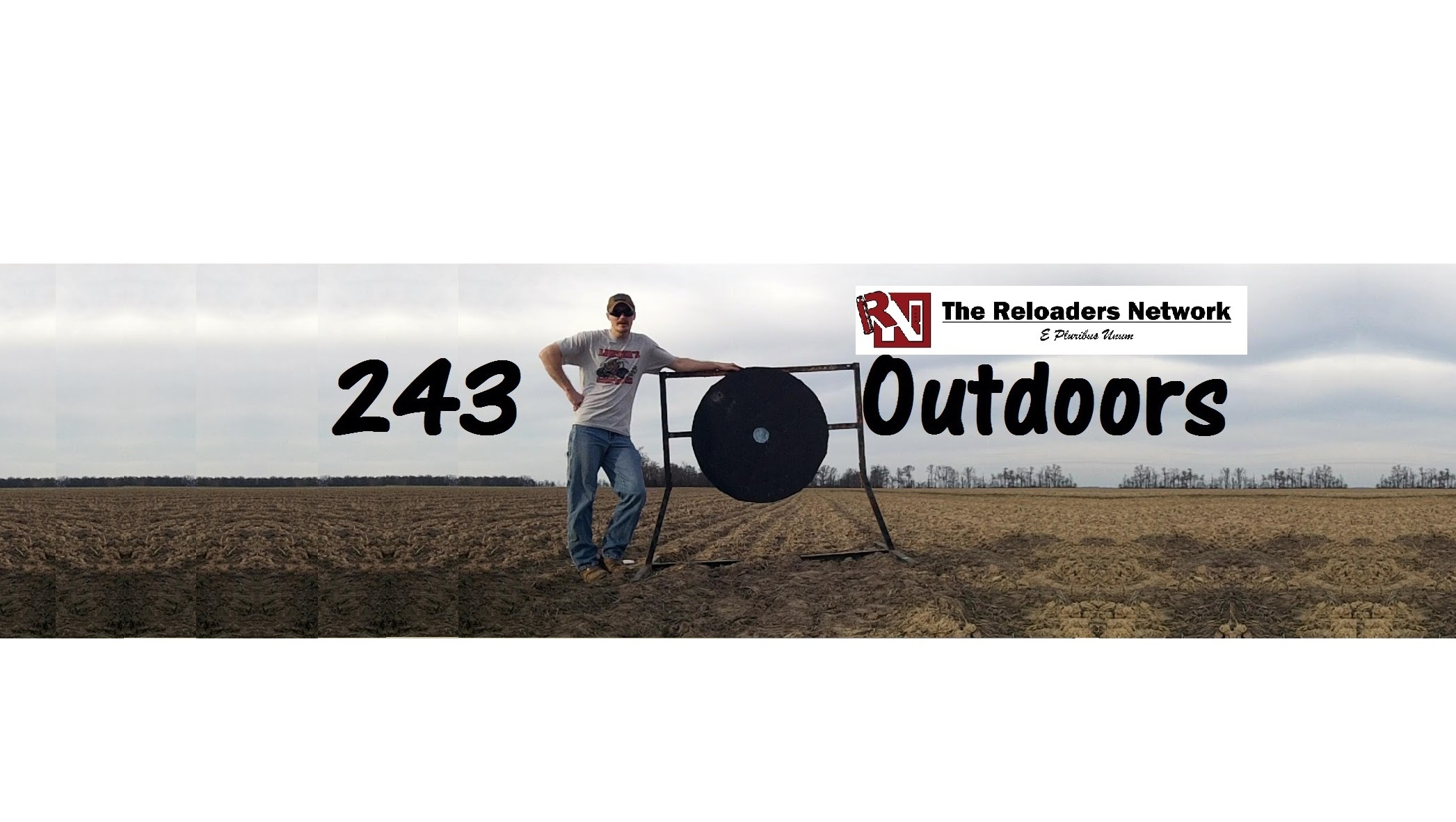 243 Outdoors 374
