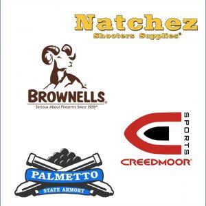 Shop Our Affiliates