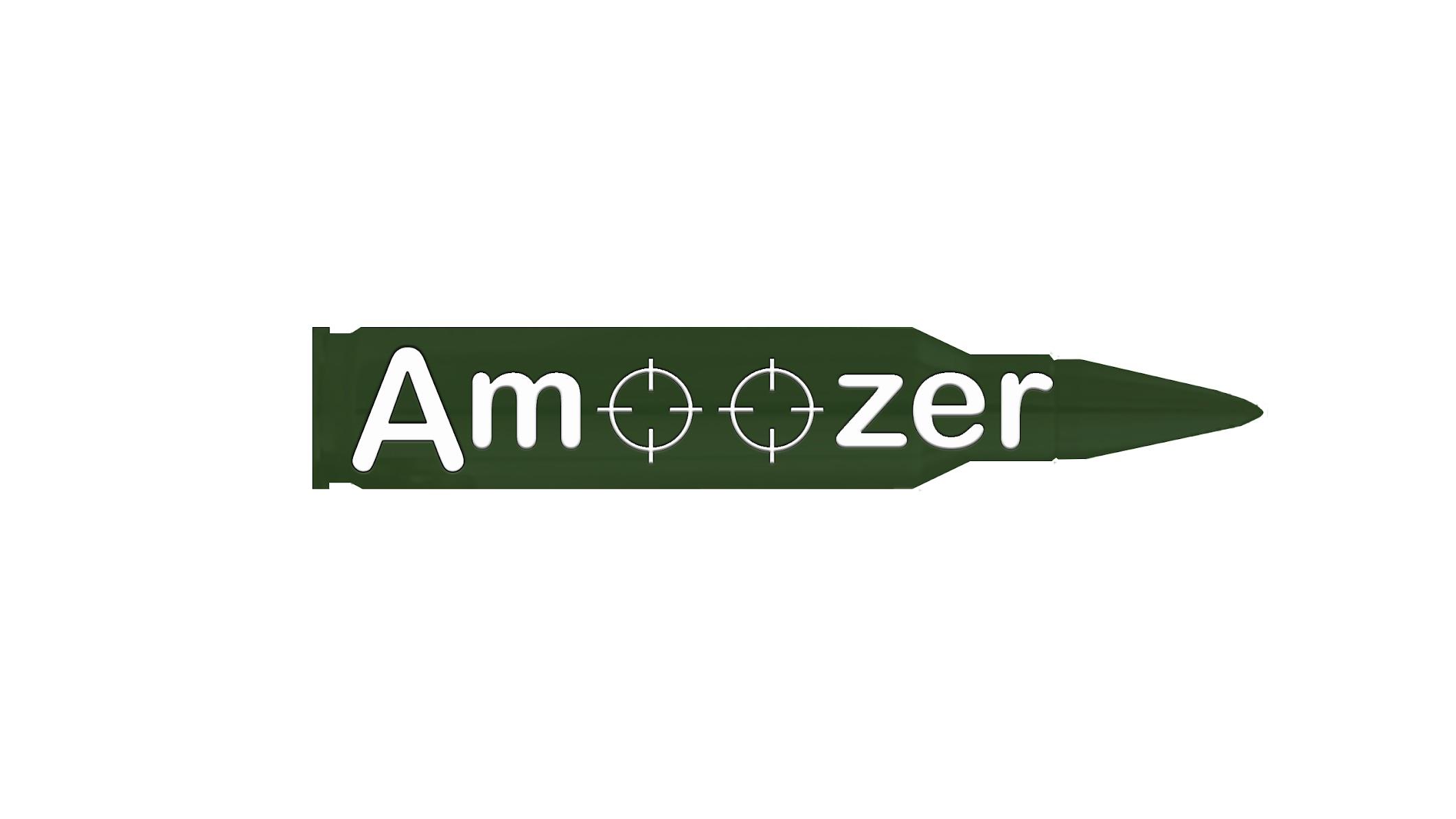 Amoozer 14