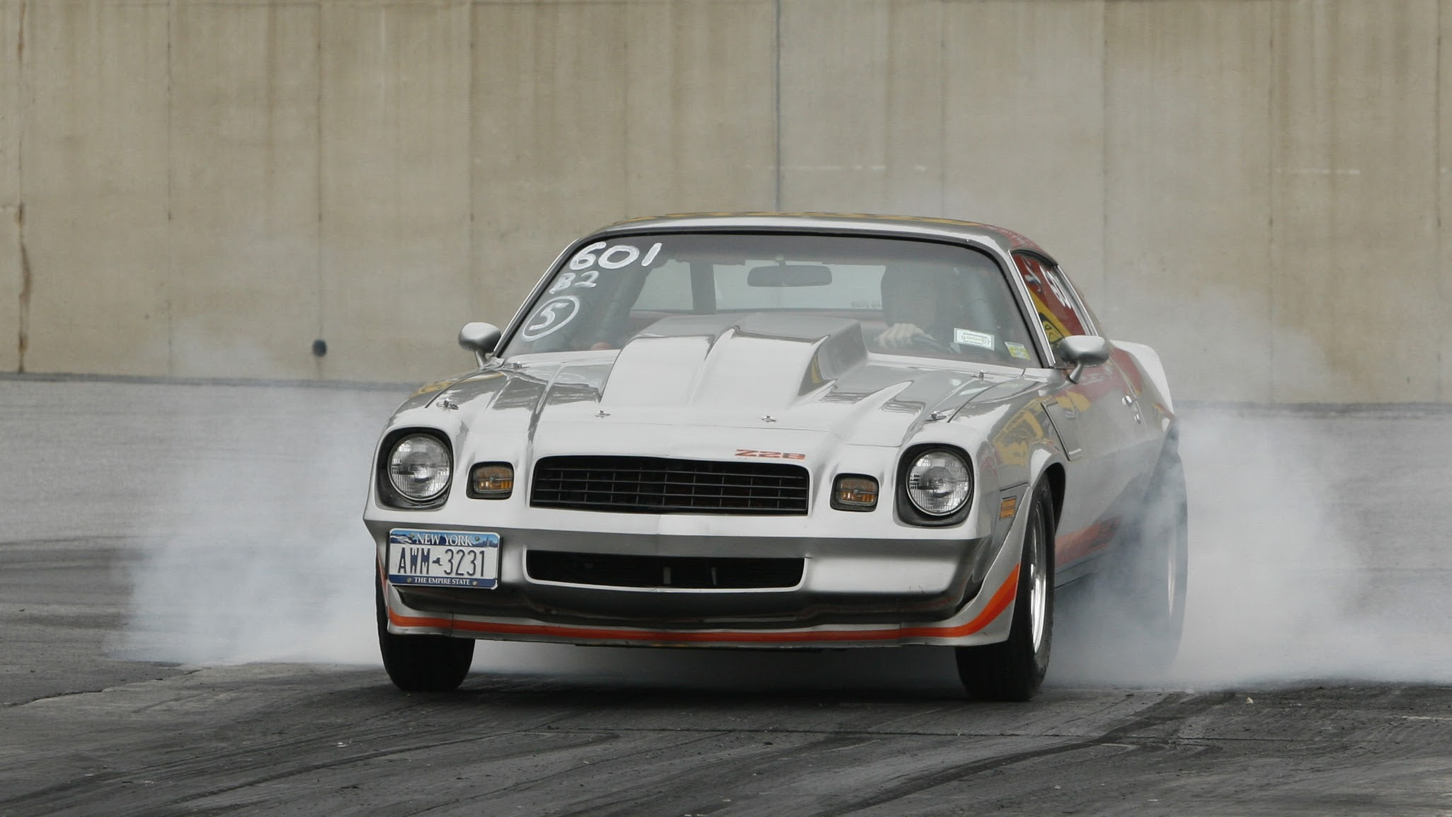 Andy79Z28 22