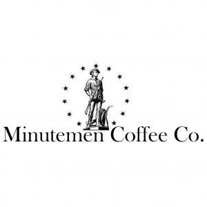 Minutemen Coffee Co