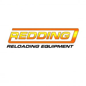 Redding Reloading