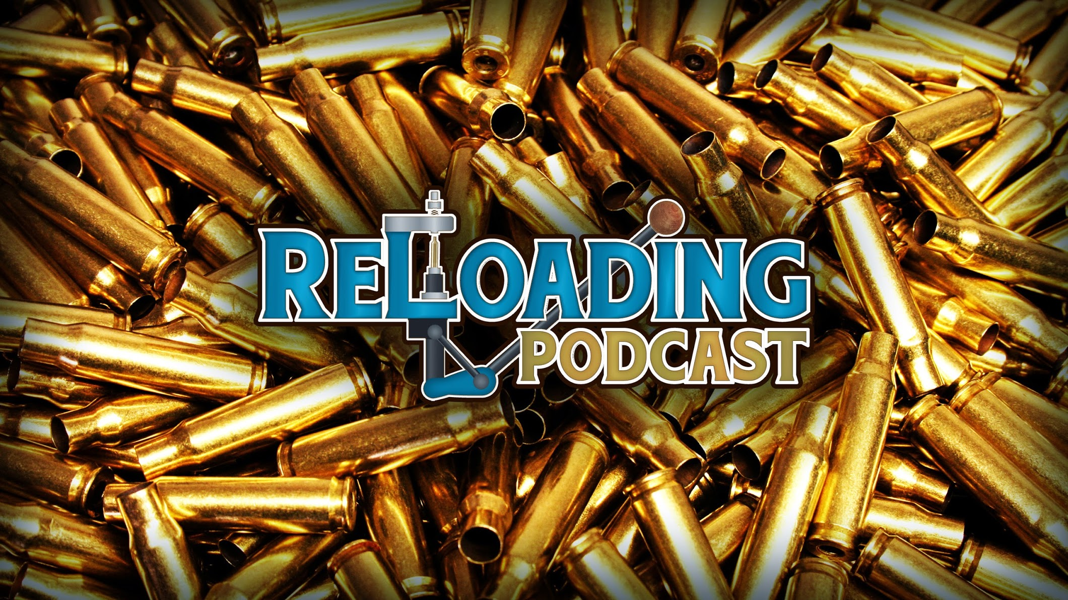 Reloading Podcast 30