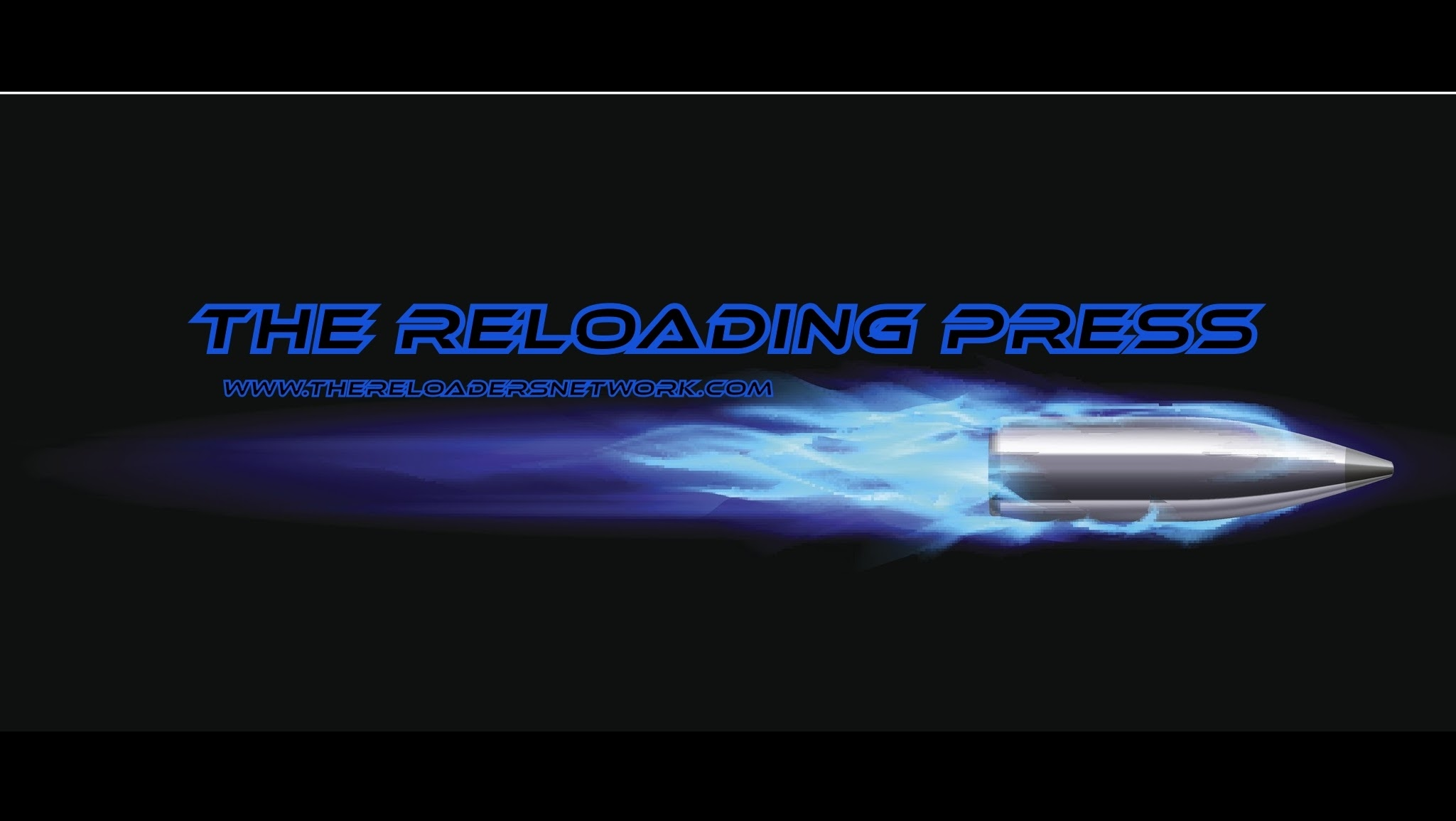 The Reloading Press 14