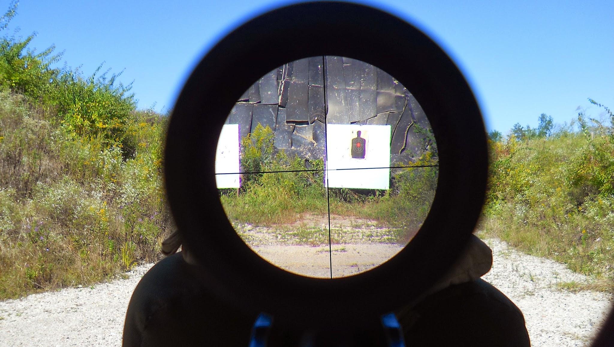 mr.revolverguy 48