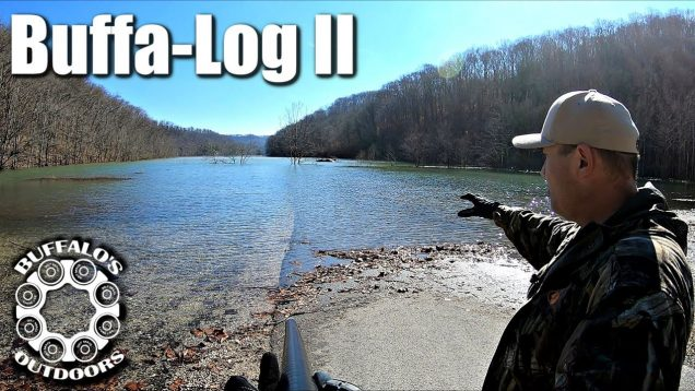 Appalachian Accent, Human Trafficking and Constitutional Carry