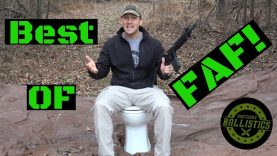 ?BEST OF FULL AUTO FRIDAY!?