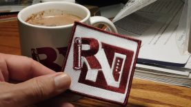 Coffee Chat – Nice Merchandise at The Reloader's Network