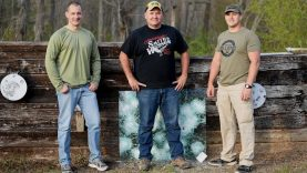 Coffee Chat with Kentucky Ballistics and Buffalo's Outdoors