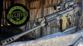 FN SCAR 17S ?
