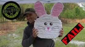 Full Auto Friday! Easter Edition…FAIL!!!