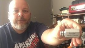 Gun Guides LLC Powder Measurer Adapter