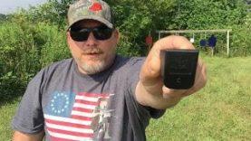 KCI-USA Glock 17 magazines