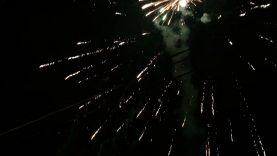 Little 4th of July Freedom Fun