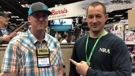 NRA Convention Meet and Greet- Part 2