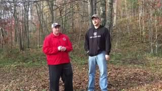 Range Day video