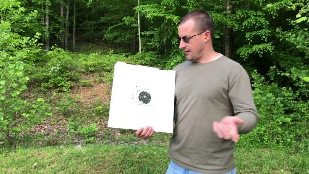 Taurus G2C Range Review