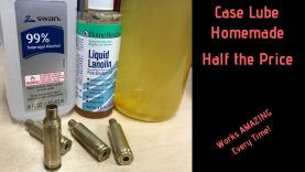 The BEST Case Lube, for cheap!