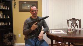 Top 5 guns everyone should own!