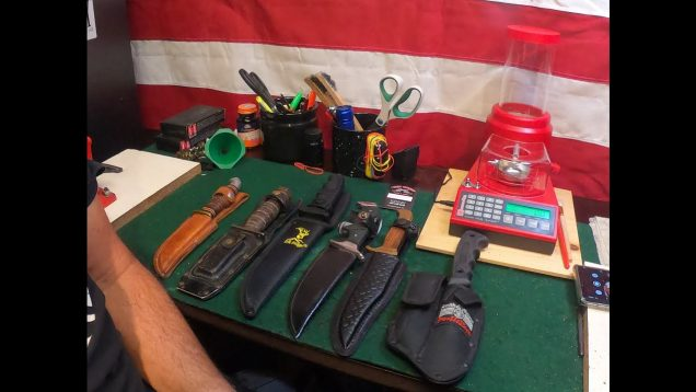 VR to CharlieBrassStuffer-Full tang knives