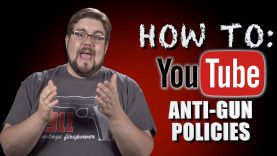 "YouTube Confirms They Have a ""Hard No-Go"" Policy on Reloading Videos?"