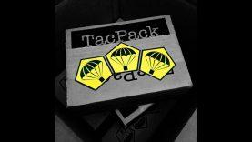 October TacPack