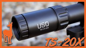 thumbnail-us-optics-ts-20x-review-1920x1080_r1v1a.jpg