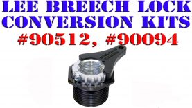 Breech-lock-conversion.jpg