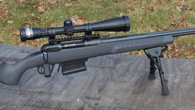 Savage-110T-308-Small.jpg