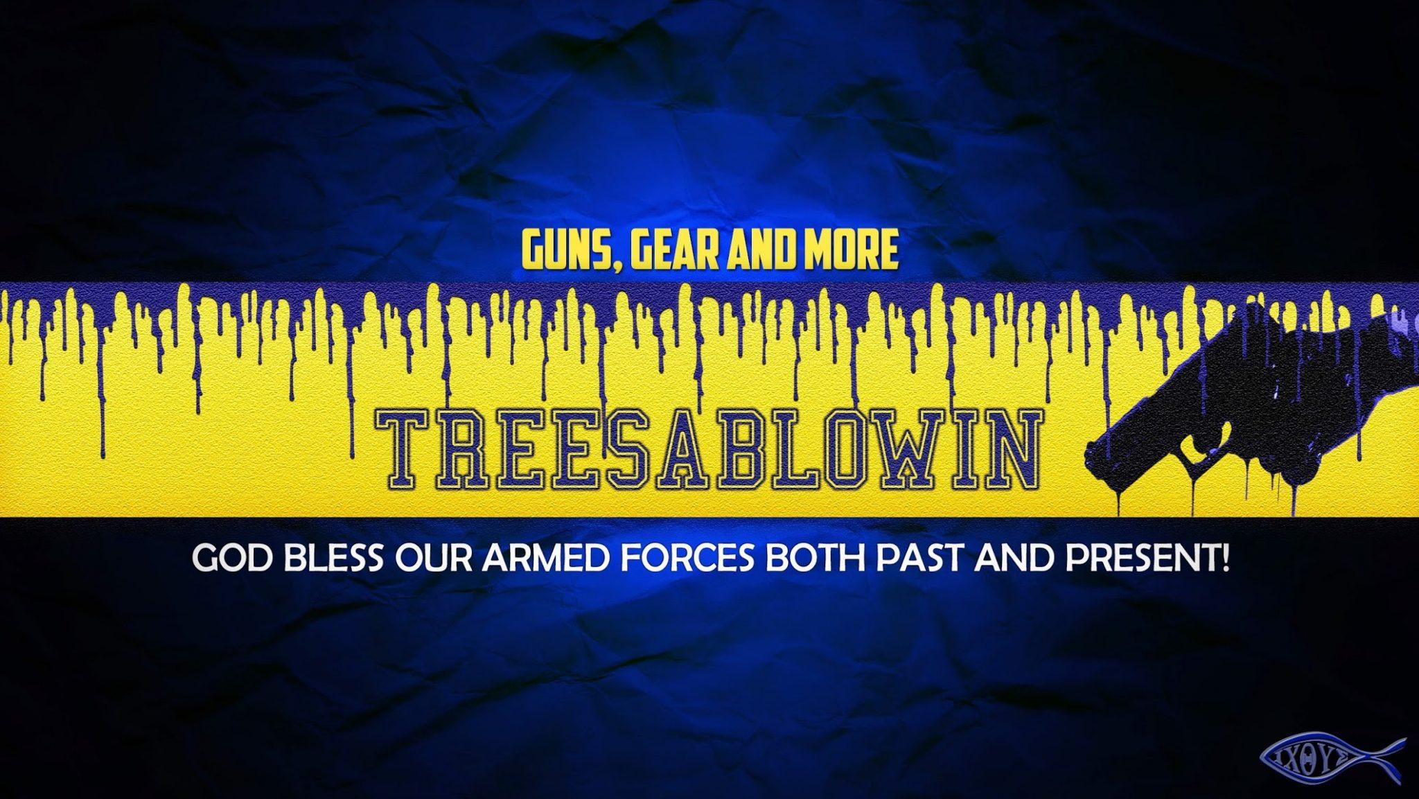 treesablowin 44