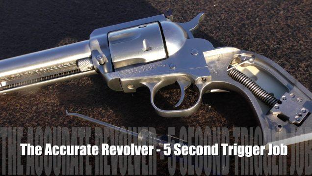 5-second-trigger-job.jpg