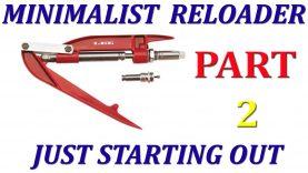 MINIMALIST-RELOADING-PT-2-copy.jpg