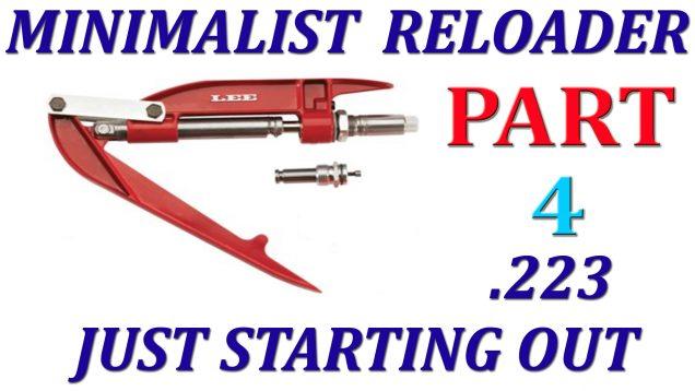 MINIMALIST-RELOADING-PT-4-copy.jpg