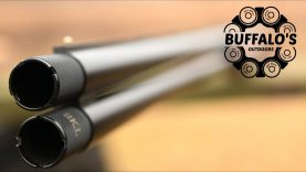 Beretta 686 ~ The Essential Over Under