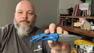 Kershaw Knives Customer Service