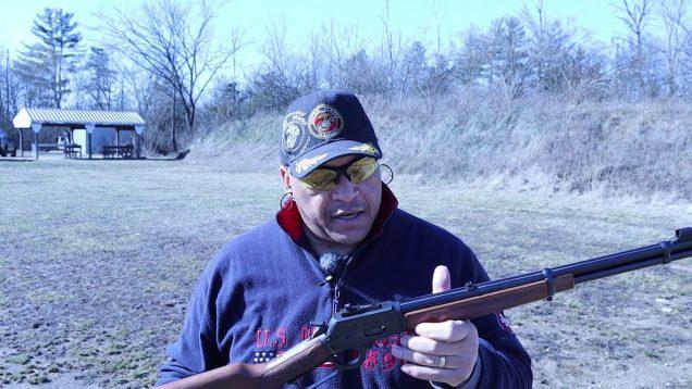 357 Magnum Bone Crusher: Chronograph Results