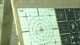 Eagle-Target-Cam-Target.png