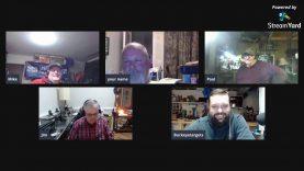 Reloading Podcast 289