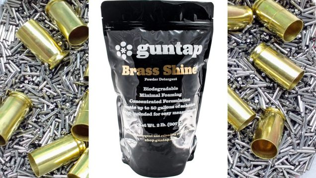 Guntap Solution Thumbnail