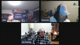 Reloading Podcast 294