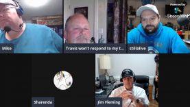 Reloading Podcast 295