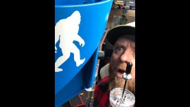 Squatch Reloading – The Squatch Chronicles – Episode 4