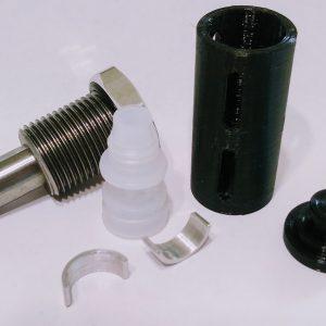 Tools for Svarog Russian Slugs