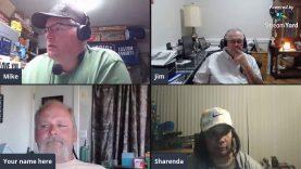 Reloading Podcast 298