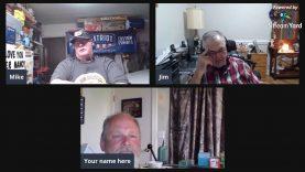 Reloading Podcast 299