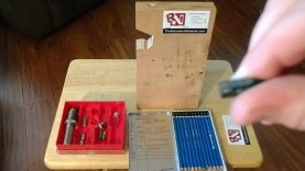 Lee Hardness Tester Upgrade by RLN–Who Needs It?