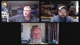 Reloading Podcast 300