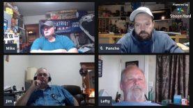Reloading Podcast 301
